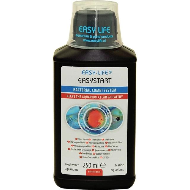 Easy-Life EasyStart Startbakterier- 250 ml