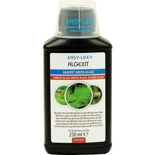 Easy-Life AlgExit Algmedel - 250 ml