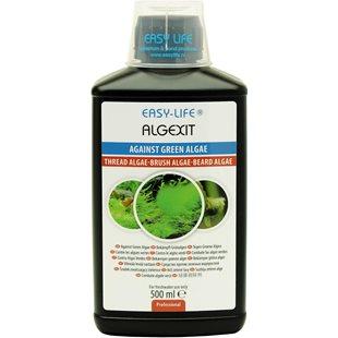Easy-Life AlgExit Algmedel - 500 ml