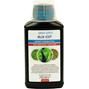 Easy-Life Blue Exit - Mot blågröna alger - 250 ml