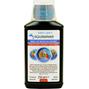 Easy-Life AquaMaker - Vattenberedningsmedel - 250 ml
