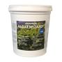 Algae Wizard - 1 kg