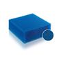 Juwel BioPlus Fine - Bioflow 3.0 / M - Fin filtermatta