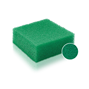 Juwel Nitrax - Bioflow 3.0 / M - Filter mot Nitrat