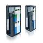 Juwel BioCarb - Bioflow 3.0 / Medium - Kolfilter - 2 st