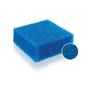 Juwel BioPlus Coarse - Bioflow 6.0 / L - Grov filtermatta