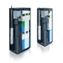 Juwel BioPad - Bioflow 8.0 / XL - Filtervadd - 5 st