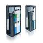 Juwel BioPlus Coarse - Bioflow 8.0 / XL - Grov filtermatta