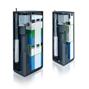 Juwel Amorax - Bioflow 8.0 / XL - Zeolith - Filter mot ammonium