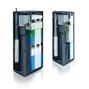 Juwel Carbax - Bioflow 8.0 / XL - Filter med aktivt kol
