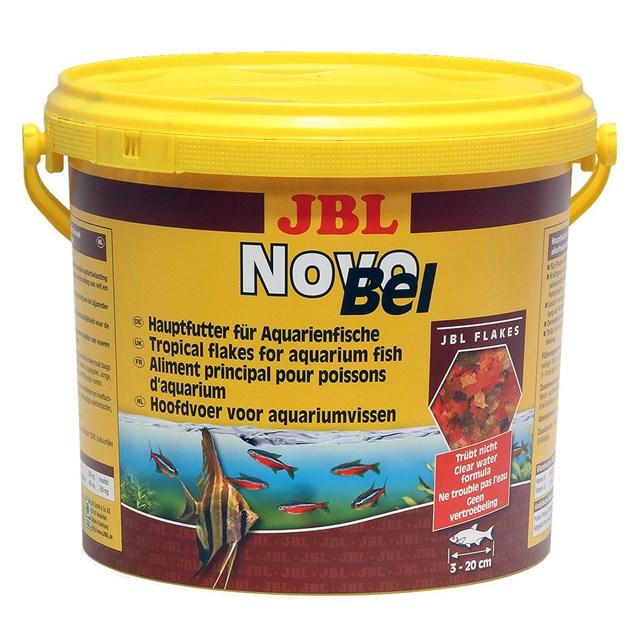 JBL NovoBel - Flingor - 5500 ml