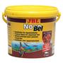 JBL Novo Bel - 5500 ml