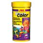 JBL Novo Color - 100 ml