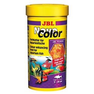 JBL Novo Color - 250 ml
