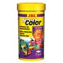 JBL NovoColor - Flingor - 250 ml