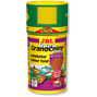 JBL Novo Grano Color Mini Click - 100 ml