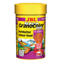 JBL Novo Grano Color Mini - 100 ml