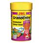 JBL NovoGranoColor Mini - 100 ml
