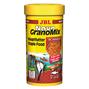 JBL NovoGranoMix - Granulat - 250 ml