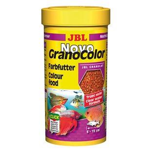JBL Novo Grano Color - 250 ml
