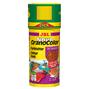 JBL NovoGranoColor Click - 250 ml