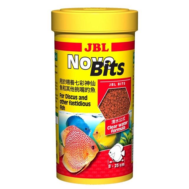 JBL Novo Bits - 250 ml