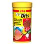 JBL NovoBits - Granulat - 250 ml