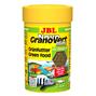 JBL NovoGranoVert Mini - 100 ml