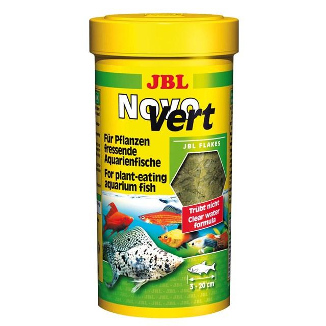 JBL Novo Vert - 250 ml
