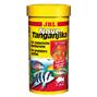 JBL NovoTanganjika - Flingor - 250 ml