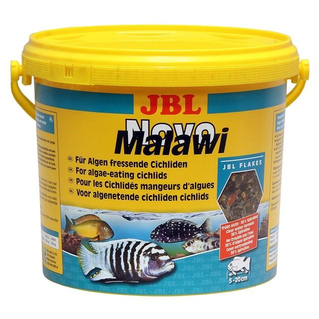 JBL Novo Malawi - 5500 ml