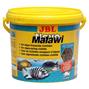 JBL NovoMalawi - Flingor - 5500 ml