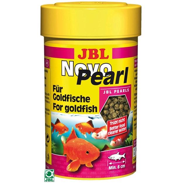 JBL Novo Pearl - 100 ml