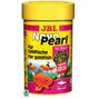 JBL NovoPearl - Pellets - 100 ml