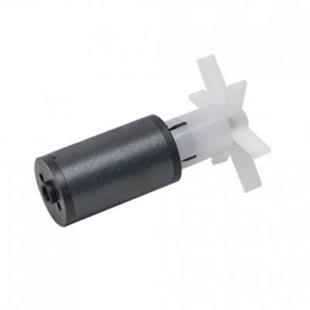 Fluval 304/305 Drivmagnet - A20152