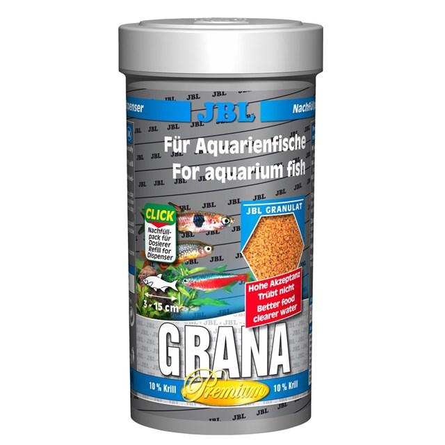 JBL Grana Premium - 250 ml