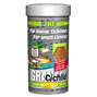 JBL Grana Cichlid Premium - 250 ml
