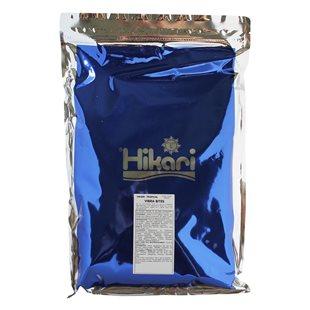 Hikari Vibra Bites - 1 kg