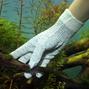 JBL Cleaning Glove - Rengöringshandske