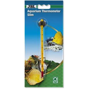 JBL Akvarium Termometer - Slim