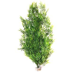 Plastväxt Bamboo Flexible Maxi 70 cm