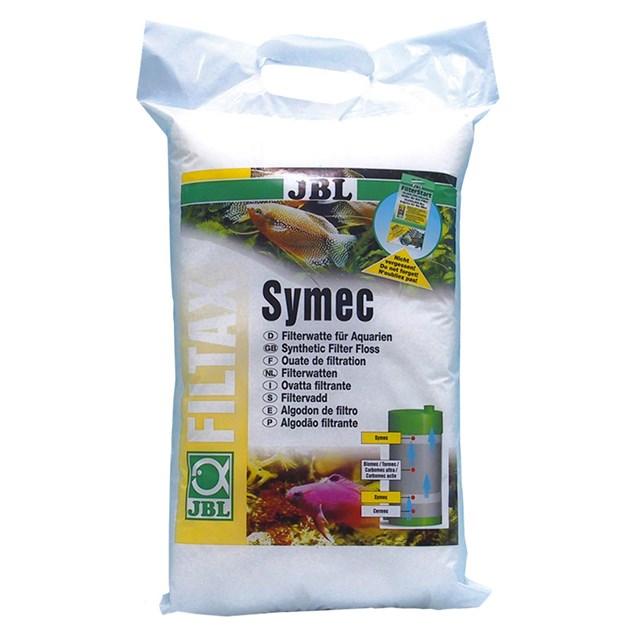 JBL Symec - Filtervadd - 100g