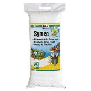 JBL Symec - Filtervadd - 250g