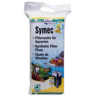 JBL Symec - Filtervadd - 500g