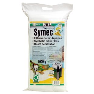 JBL Symec - Filtervadd - 1000g