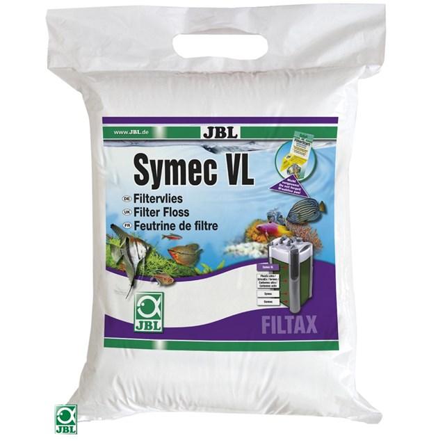 JBL Symec VL Filtervadd - 80x25x3 cm