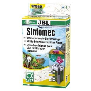 JBL SintoMec - 450g / 1L