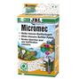 JBL MicroMec - Biologiskt Substrat - 650g / 1L
