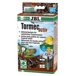 JBL Tormec - Torvgranulat - 1L