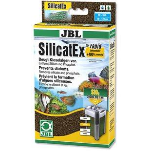 JBL SilicatEx Rapid - 400g
